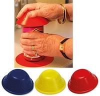 Burköppnare Tenura - Visa mer information om den här produkten