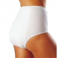 Hygienbyxa Gloria - Visa mer information om den här produkten