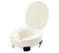 Toalettsits förhöjare - Visa mer information om den här produkten