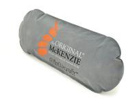 The Original McKenzie Airback - Visa mer information om den här produkten