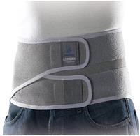 Lombax Original - Visa mer information om den här produkten