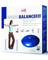 Sissel Balancefit - Visa mer information om den här produkten