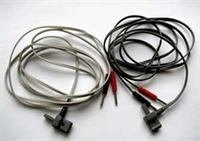 CEFAR 2 kanaligt kabelset - Visa mer information om den här produkten