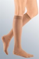 Mediven Sheer & soft AD - Visa mer information om den här produkten