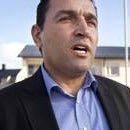 Lassaad Ben Naceur