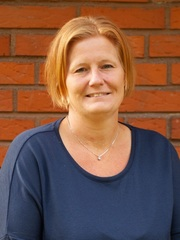 Ingela Bergqvist