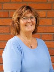 Maria Södergren