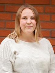 Amanda Nygren