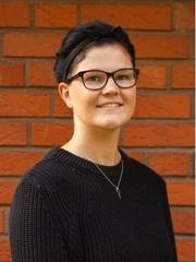 Linn Öqvist