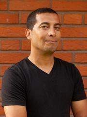 Adel Guirguis