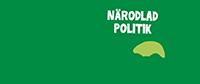 Centerpartiet Söderhamn