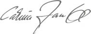 Carina Jacobs, Butikschef och ägare